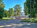 Будинок колишньої чоловічої гімназії, Новгород-Сіверський.jpg