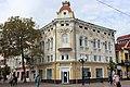 Будинок мануфактурного магазину Семерджієва 1.jpg