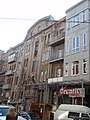 Будинок по вул. Маршала Бажанова, 6.JPG