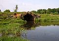 Валунный мост. с. Грузины.jpg