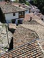 Велико Търново Bulgaria 2012 - panoramio (192).jpg