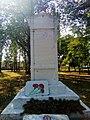 Вельбівка. Пам'ятник землякам-3.jpg