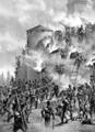 Взятии штурмом крепости Гянджи 3-го января 1804 года.png