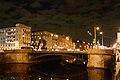 Вид на Варшавский мост.jpg