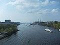 Вид с моста Бетанкура.jpg