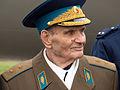 Владимир Гладилин.jpg
