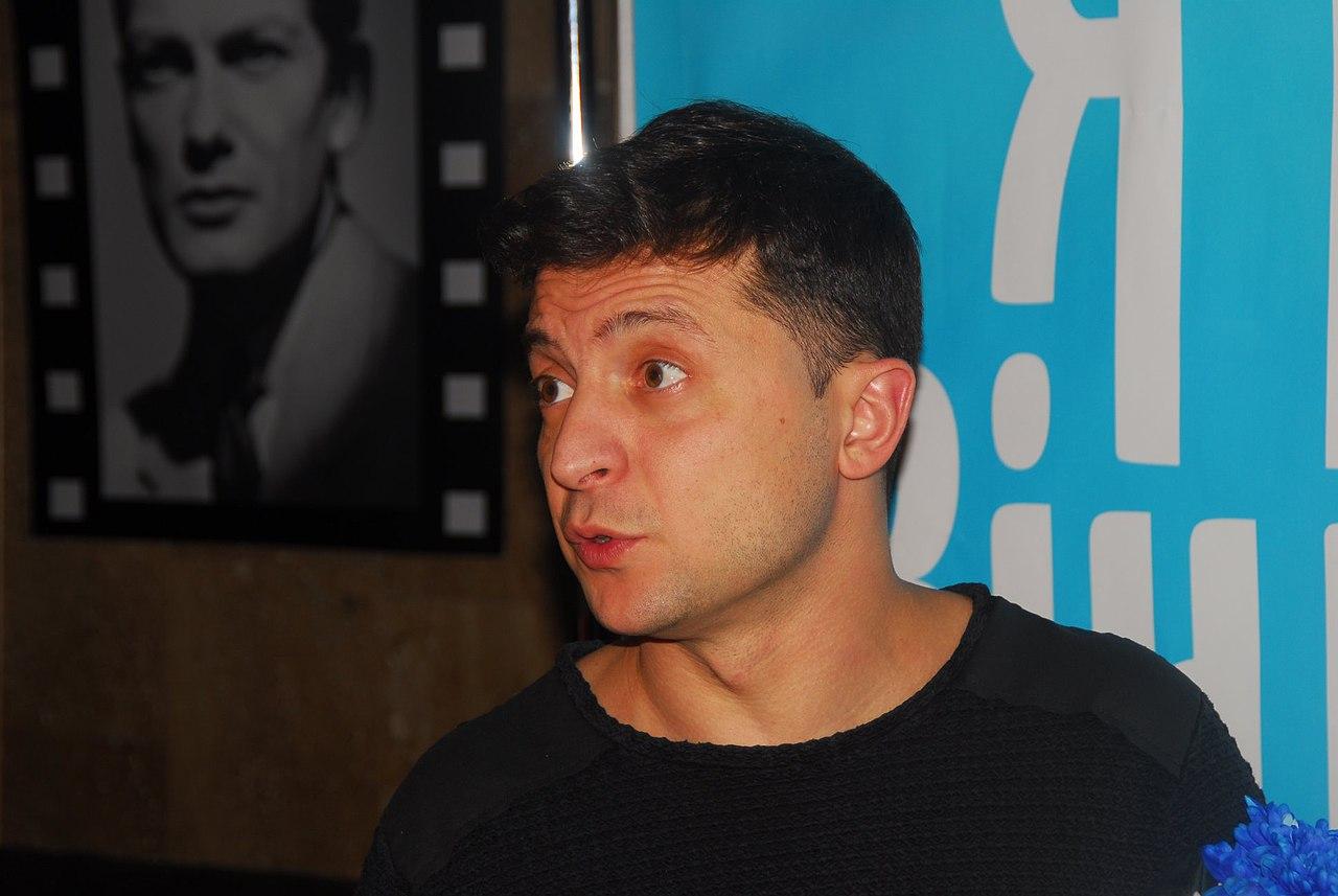 Владимир Зеленский.jpg