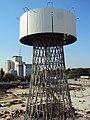 Водонапорная башня системы Шухова.В.Г. 18.JPG
