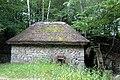 Водяний млин з села Ломачинці 80-361-1159.jpg