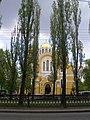 Володимирська церква на Бульварі Шевченка.jpg