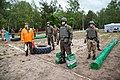 Військовики Нацгвардії змагаються на Чемпіонаті з кросфіту 5645 (27056674601).jpg
