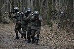 Гвардійці продемонстрували НАТівську бойову виучку 68 (25229382375).jpg