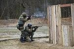 Гвардійці продемонстрували НАТівську бойову виучку 94 (24602578083).jpg