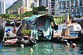Гонконг - panoramio (14).jpg