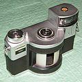 Горизонт фотоаппарат 2.jpg