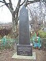 Група братських могил радянських воїнів. с. Дівочки 01.JPG