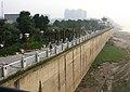 Г.Чангша, провинции Хунан, КНР. - panoramio - Oleg Yu.Novikov (38).jpg