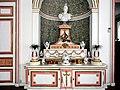Дворец Кусково столовая.jpg