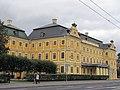 Дворец Меншикова.jpg