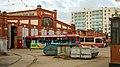 Депо Конно-железной дороги и комплекс трампарка.jpg