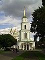 Дзвіниця Успенського собору (Полтава) 02.JPG