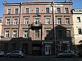 Дом Л.И. Кнол (Ф.В. Шиллера); Санкт-Петербург.jpg