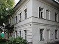 Дом жилой Колотилова, в тихом дворике.jpg