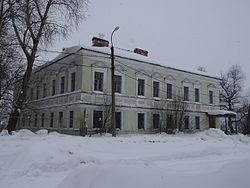 Дом жилой купца Базегского 01.JPG