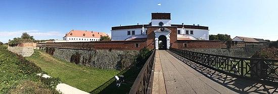 Дубенський замок vtr 2.jpg