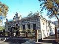 Жилой дом улица Орджоникидзе 020.JPG
