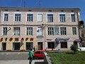 Житловий будинок в Дрогобичі, вул. Шевська, 8 DSCN1318.JPG