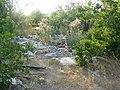 Заброшенный дачный посёлок - panoramio (63).jpg