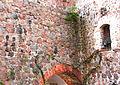 Замок-крепость (стена).jpg