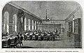 Заседание Редакционной комиссии по освобождению крестьян.jpg