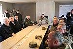 Заходи з нагоди третьої річниці Національної гвардії України IMG 2263 (1) (32856649414).jpg