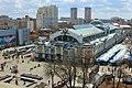 Здание городского рынка.jpg