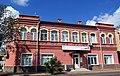 Здание двухклассного училища и женской школы для детей станичников.jpg