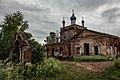 Знаменская церковь, Броды.jpg