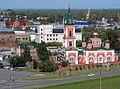 Знаменский храм 2016.08.30.jpg