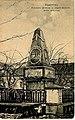 Иркутск. Знаменский монастырь. Памятник Г.И.Шелехову jpg.jpg