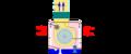 Испарительный кондиционер-охладитель.png