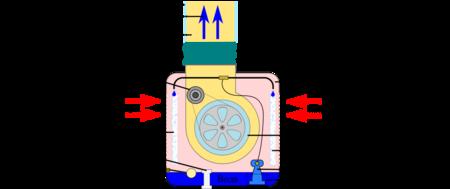 Температура воздуха при установки кондиционера рыбинск установка кондиционера
