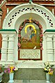 Казанский собор в Волгограде 06.jpg