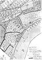 Карта Заповедника.jpg