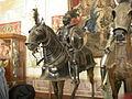 Конный рыцарь 3 (Эрмитаж).jpg
