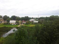 Красногородск 01.jpg