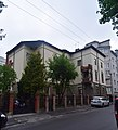 Кубанська вул., 17 DSC 0341 stitch.jpg