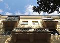 Культуры 4 - окна, балконы.JPG