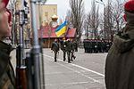 Курсанти факультету підготовки фахівців для Національної гвардії України отримали погони 9801 (26084323371).jpg