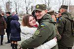 Курсанти факультету підготовки фахівців для Національної гвардії України отримали погони 9896 (26058197702).jpg